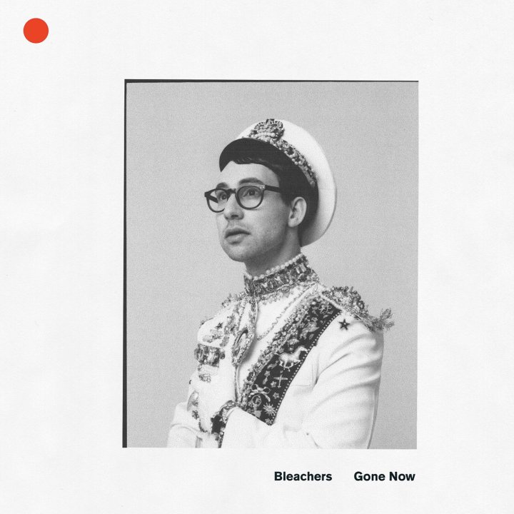 Music Moment: Bleachers