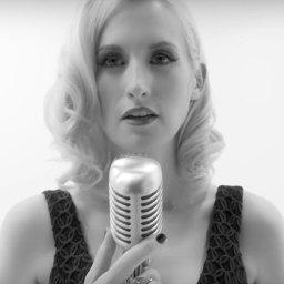 Music Moment: Ingrid Michaelson