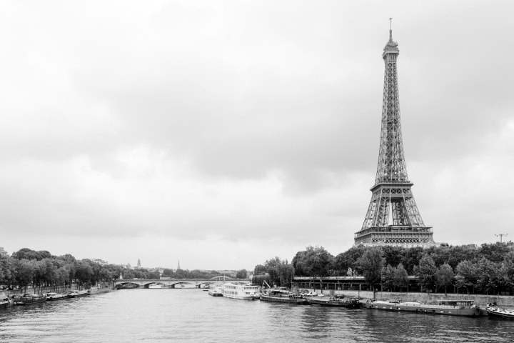 Five Things You Should Know Before VisitingFrance.